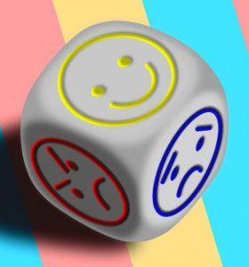mood-disorders-metabolic
