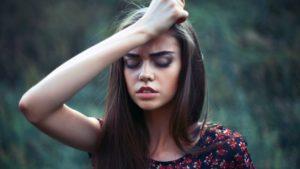 emotional_girl
