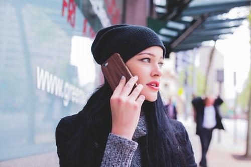 woman-on-cell-phonephoto-1457317680121-ef12e98979e8